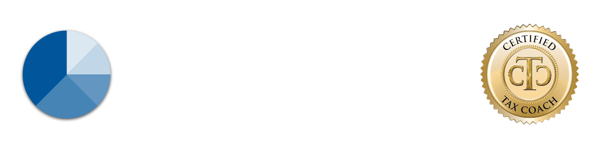 Howell Tax Service Logo